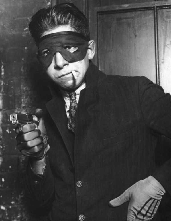 american-criminals-1930s-klyker (3)