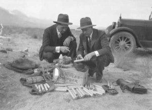 american-criminals-1930s-klyker (30)