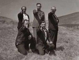 american-criminals-1930s-klyker (31)