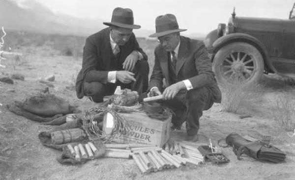 american-criminals-1930s-klyker-(32)
