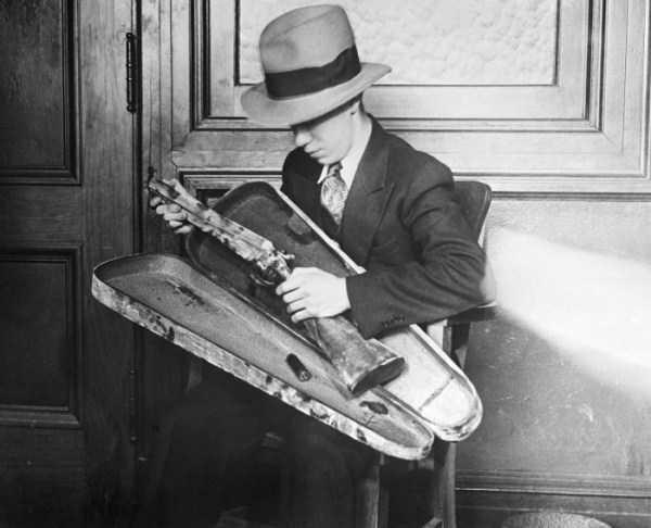 american-criminals-1930s-klyker (4)