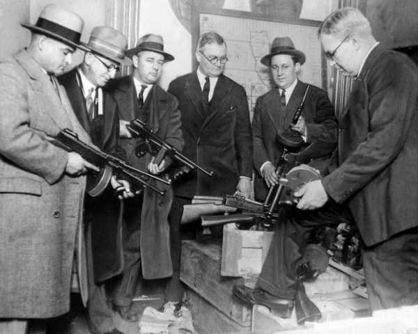 american-criminals-1930s-klyker (5)