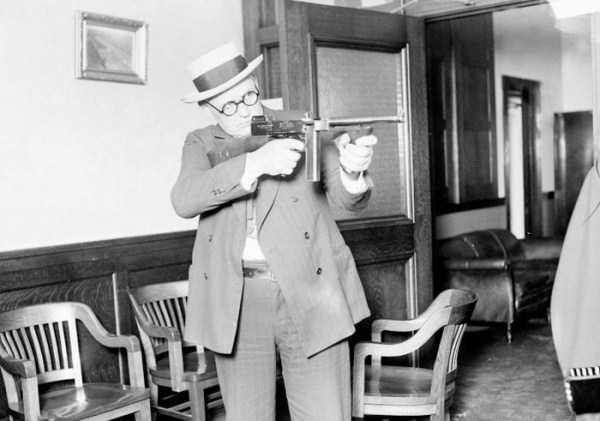 american-criminals-1930s-klyker (6)