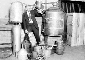 american-criminals-1930s-klyker (7)