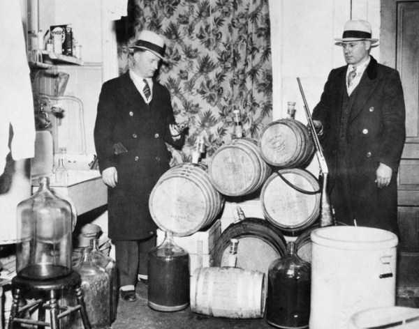 american-criminals-1930s-klyker (8)