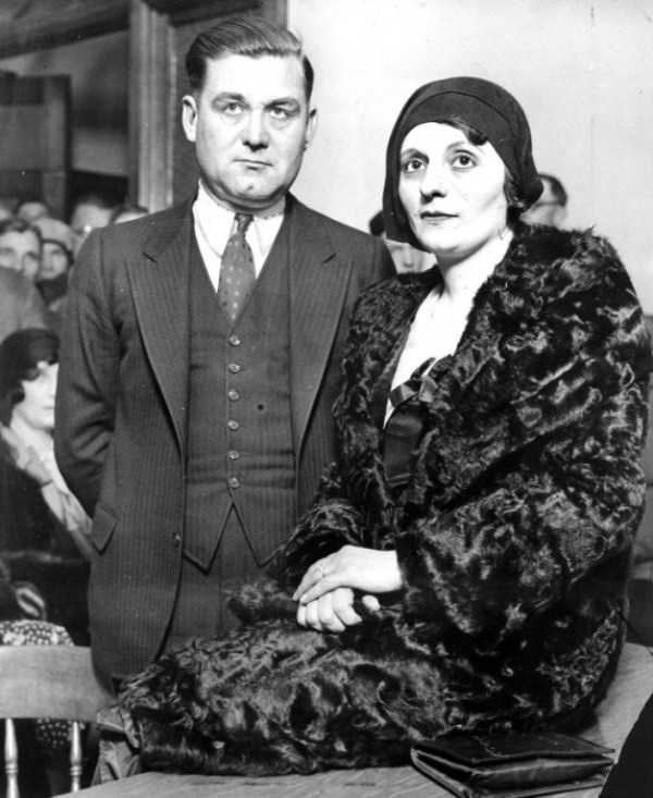 american-criminals-1930s-klyker (9)