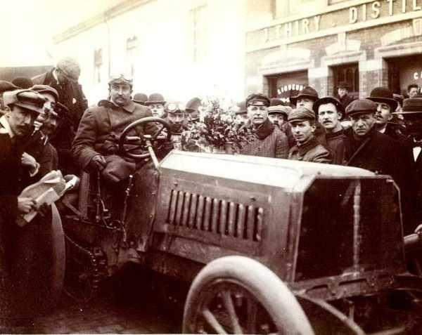 ardennes-1903-vintage-race-photos (1)