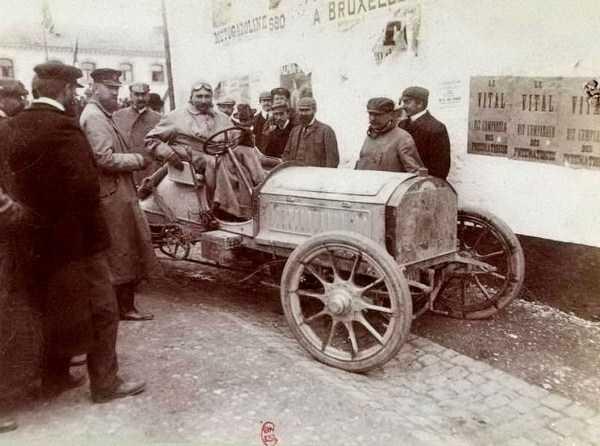 ardennes-1903-vintage-race-photos (10)