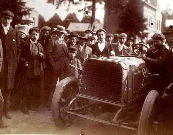 ardennes-1903-vintage-race-photos (11)