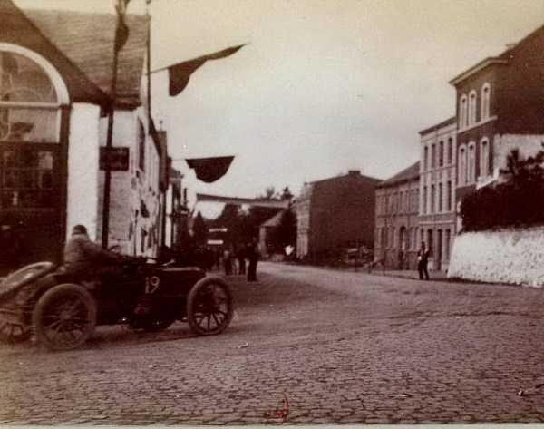 ardennes-1903-vintage-race-photos (12)