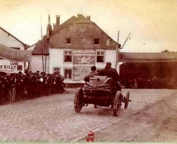 ardennes-1903-vintage-race-photos (13)