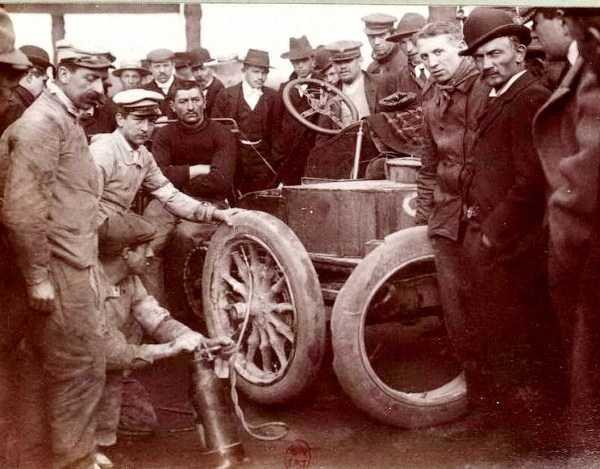 ardennes-1903-vintage-race-photos (14)