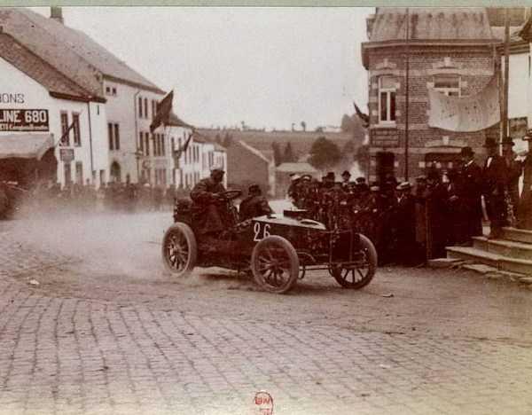 ardennes-1903-vintage-race-photos (15)