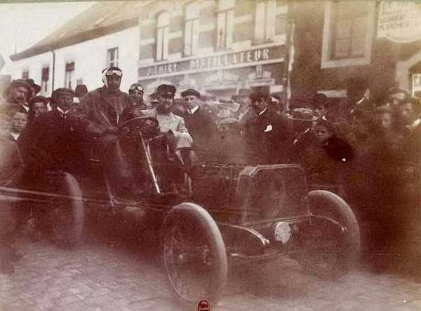 ardennes-1903-vintage-race-photos (16)