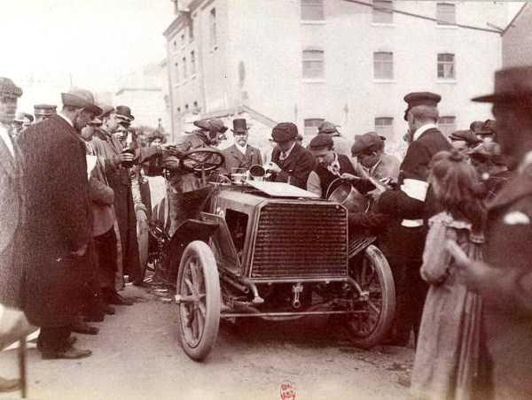 ardennes-1903-vintage-race-photos (18)