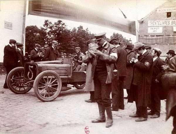 ardennes-1903-vintage-race-photos (19)