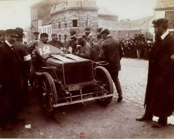 ardennes-1903-vintage-race-photos (2)