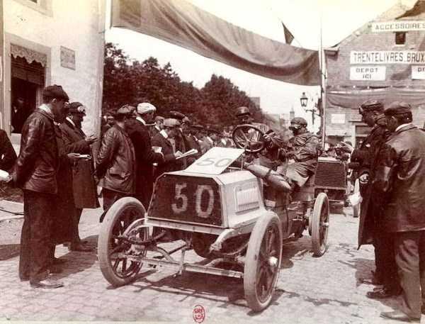 ardennes-1903-vintage-race-photos (20)