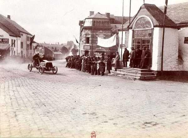 ardennes-1903-vintage-race-photos (21)
