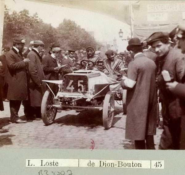 ardennes-1903-vintage-race-photos (22)