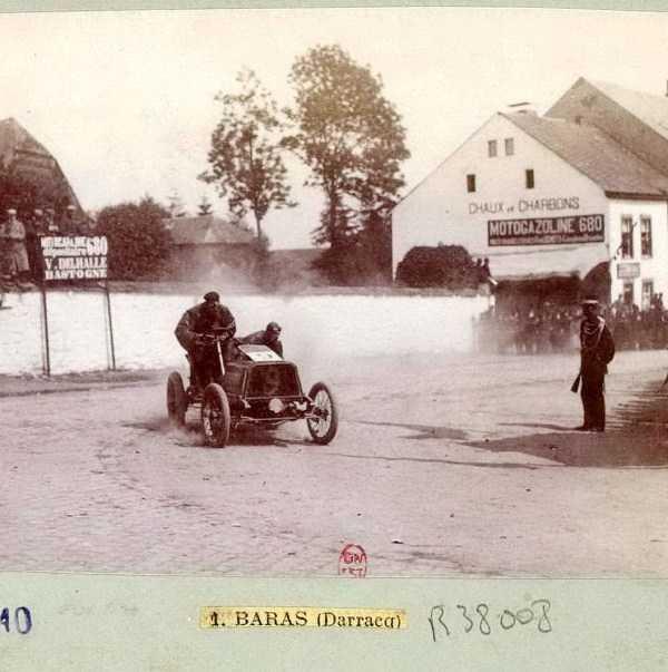 ardennes-1903-vintage-race-photos (23)