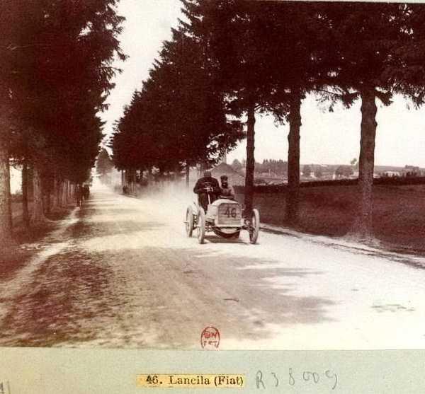 ardennes-1903-vintage-race-photos (24)