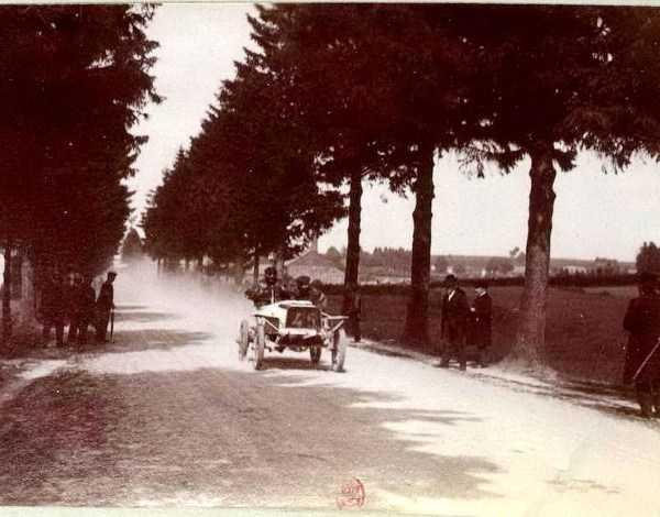 ardennes-1903-vintage-race-photos (25)