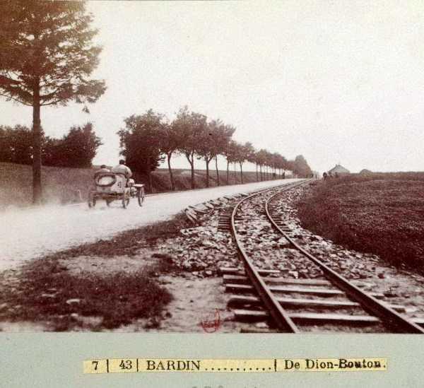 ardennes-1903-vintage-race-photos (26)