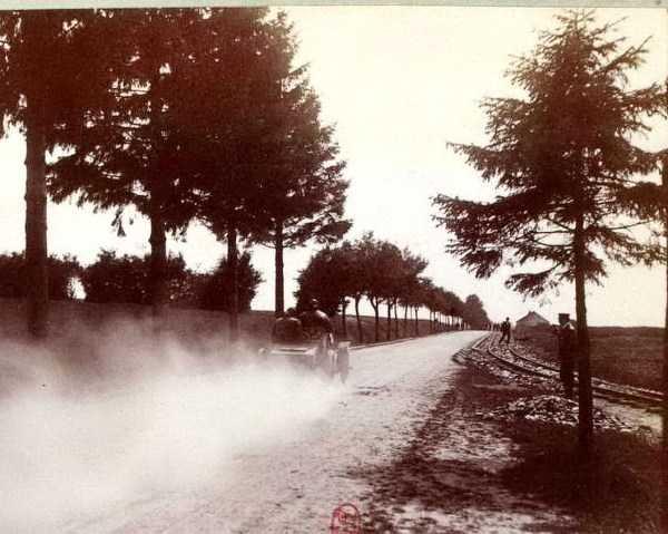 ardennes-1903-vintage-race-photos (27)