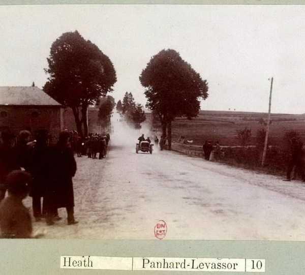ardennes-1903-vintage-race-photos (29)