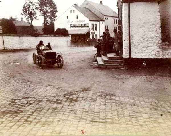 ardennes-1903-vintage-race-photos (3)