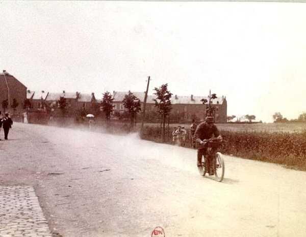 ardennes-1903-vintage-race-photos (30)