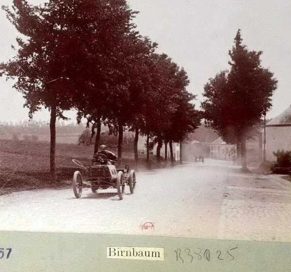 ardennes-1903-vintage-race-photos (31)