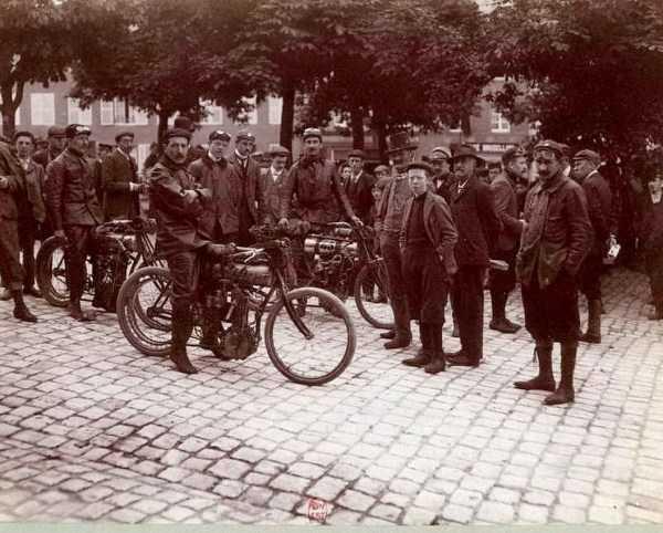 ardennes-1903-vintage-race-photos (32)