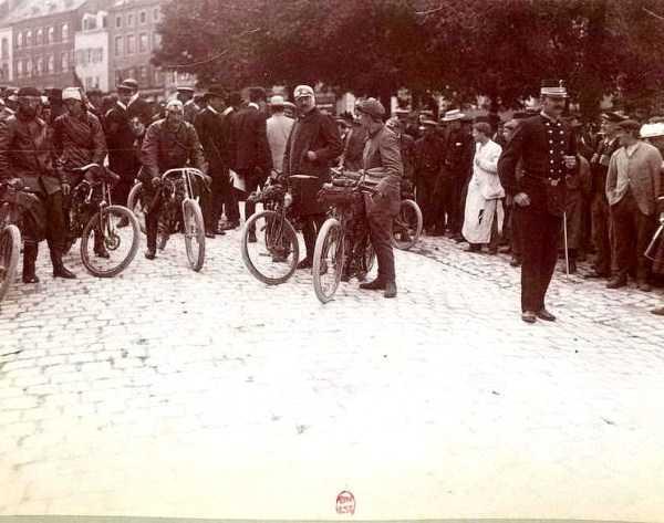 ardennes-1903-vintage-race-photos (33)
