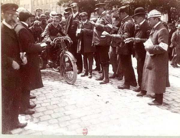 ardennes-1903-vintage-race-photos (34)