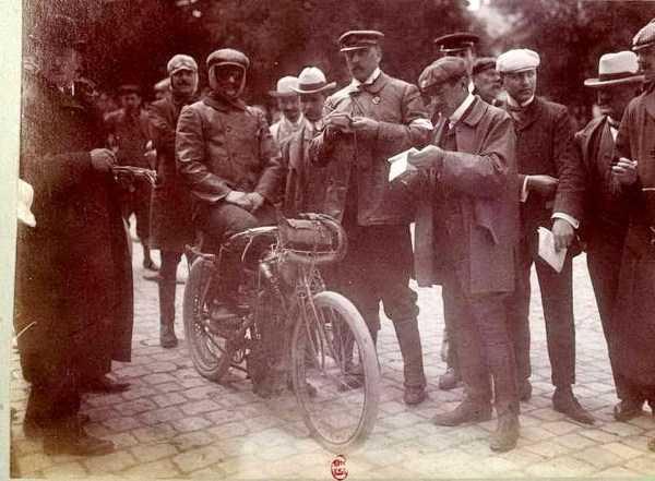 ardennes-1903-vintage-race-photos (35)