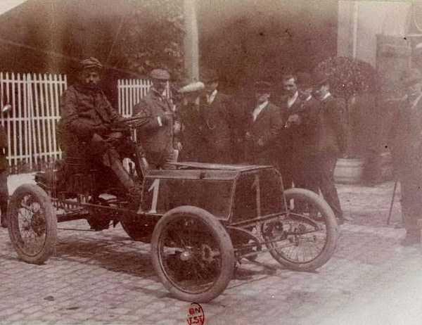ardennes-1903-vintage-race-photos (36)