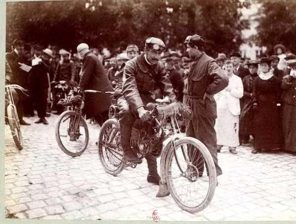 ardennes-1903-vintage-race-photos (37)