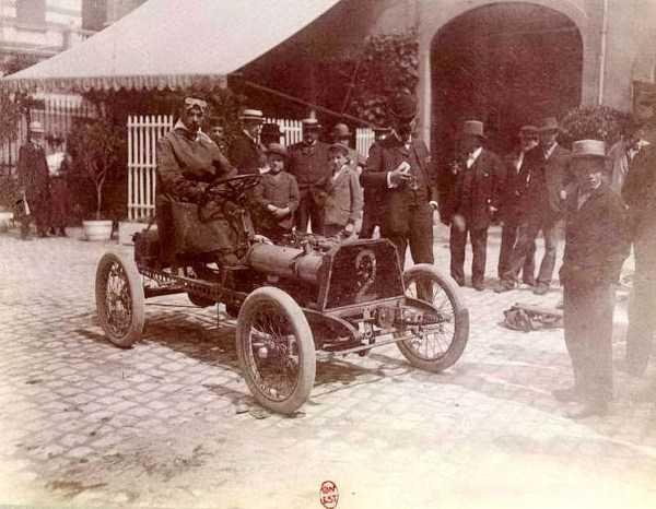 ardennes-1903-vintage-race-photos (38)