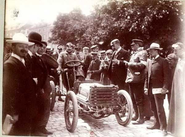 ardennes-1903-vintage-race-photos (39)