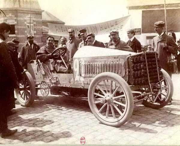 ardennes-1903-vintage-race-photos (4)