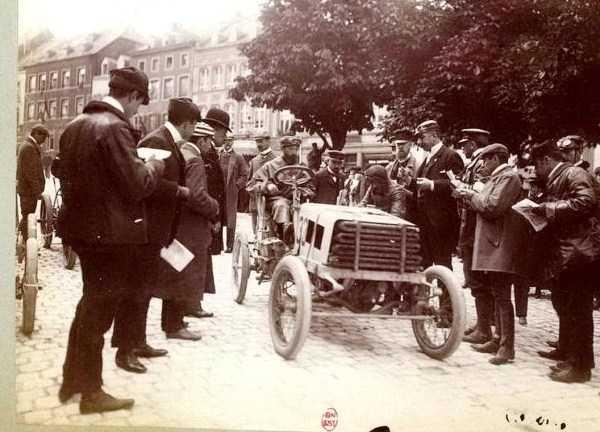 ardennes-1903-vintage-race-photos (40)