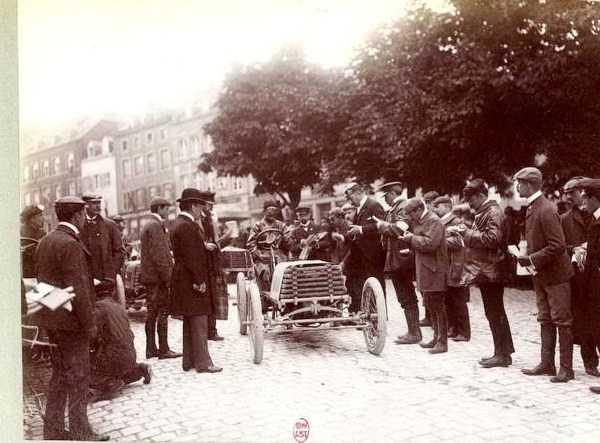 ardennes-1903-vintage-race-photos (41)