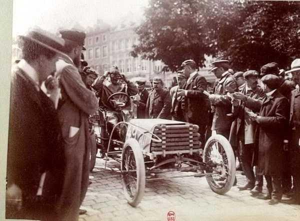 ardennes-1903-vintage-race-photos (42)