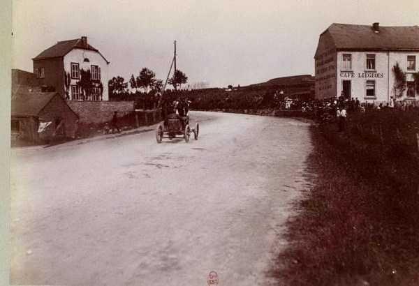 ardennes-1903-vintage-race-photos (43)