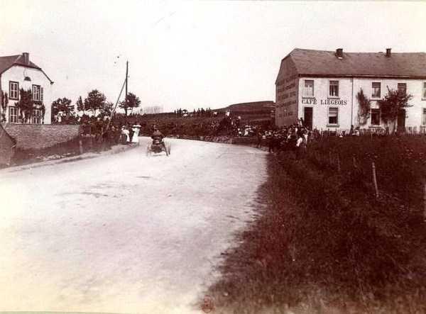 ardennes-1903-vintage-race-photos (44)