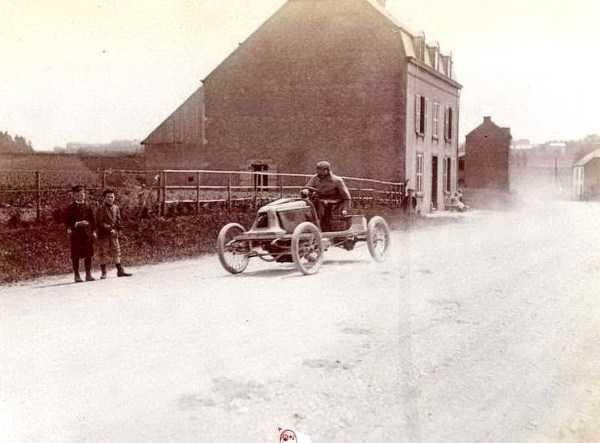 ardennes-1903-vintage-race-photos (45)