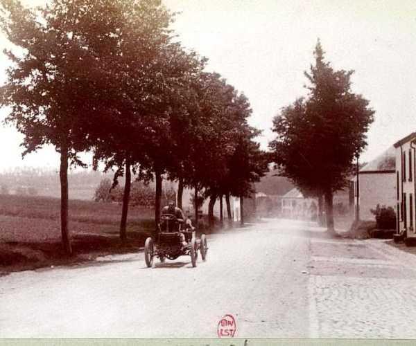 ardennes-1903-vintage-race-photos (46)