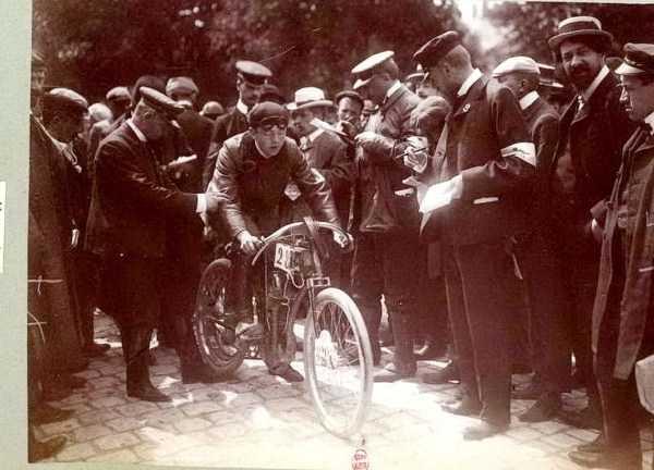 ardennes-1903-vintage-race-photos (47)